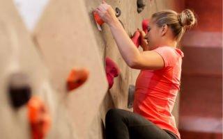 Скалолазание – как начать свое альпинистское приключение?