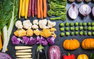 Гипертиреоз: диета для улучшения самочувствия