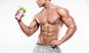 Гормон роста – пептидный гормон, применяемый спортсменами для наращивания мышц.
