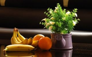 6 продуктов, которые нельзя есть на завтрак