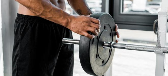 Как выбрать тренировочную нагрузку?