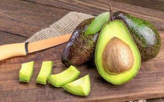 10 полезных жиров, которые должны быть в вашем рационе