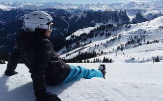 Коньки, лыжи, сноуборд – зимние виды спорта для любителей