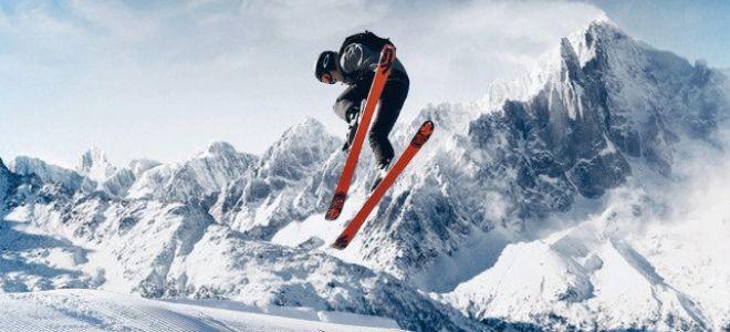 Где кататься на лыжах в Польше? Посмотрите лучшие места
