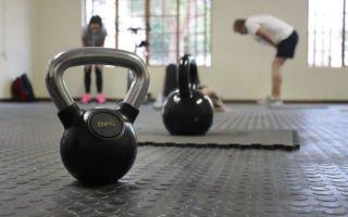 Эффективность тренировки – 5 + 2 способа повысить производительность