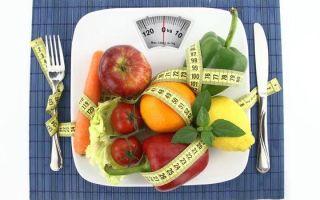 Лучшие диеты для похудения. Какие самые эффективные?