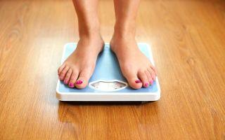 Как похудеть за 2 недели? Правила и план питания