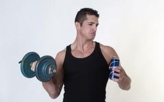 Пиво после тренировки – можно или нет?