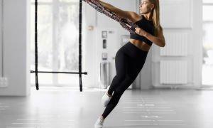 4 способа разнообразить ваши тренировки