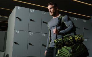 10 вещей, которые нужно взять с собой в спортзал