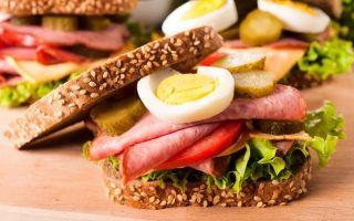 Самая эффективная диета – как питаться, чтобы быстро похудеть?
