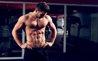 Недостаток энергии – что делать, когда нет сил тренироваться?