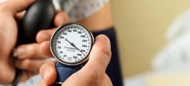 Как тренироваться с пониженным давлением?