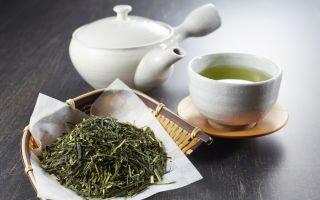 Сколько чашек зеленого чая в день полезно для здоровья?
