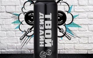 Обзор металлических шейкеров для спортивного питания, бутылок для воды, термосов