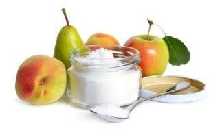Влияние фруктозы на здоровье – факты и мифы
