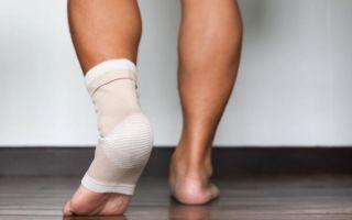 Фиксаторы и стабилизаторы для спортсменов – как использовать?