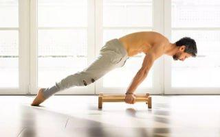 Художественная гимнастика в домашних условиях. Упражнения