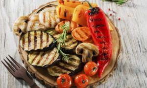 Что вы должны знать, прежде чем перейти на вегетарианство?