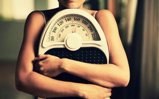 Сколько часов нужно спать, чтобы похудеть как можно больше?