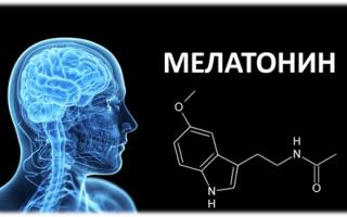 Мелатонин – как регулировать его уровень без добавок