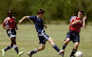 Футбольные бутсы – что купить?