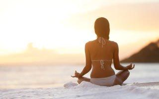 Рекомендации по йоге для начинающих, занимающихся дома самостоятельно