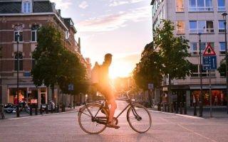 Trek велосипеды – рейтинг лучших