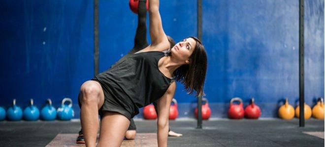 Самые интересные занятия фитнесом, которые стоит попробовать
