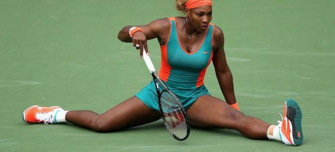Как выбрать теннисное снаряжение и одежду?