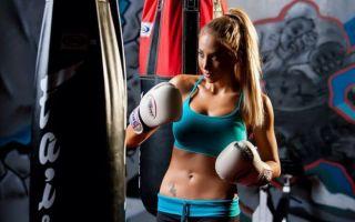 5 лучших трендов в фитнесе