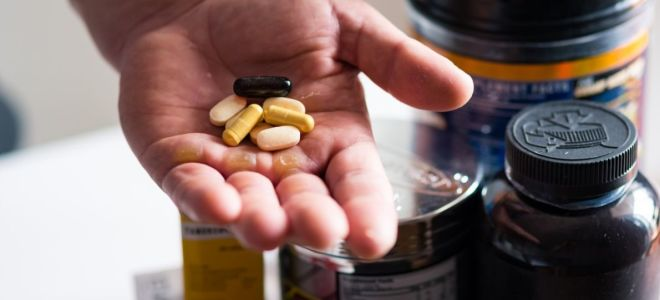 Какие добавки использовать для снижения веса?