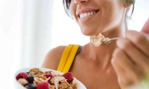 Как рассчитать потребность в калориях? Ознакомьтесь с простыми методами!