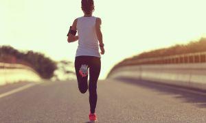 Что лучше для похудения: кататься на роликах или бегать?