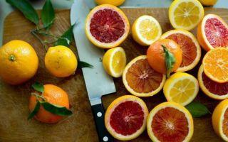 Как и когда нужно принимать витамины?