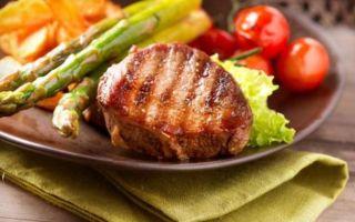 Кетогенная диета – принципы, действие, эффекты, побочные эффекты