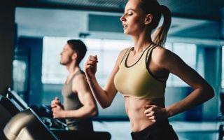 ТОП – 3 ошибки, которые не следует допускать при тренировках