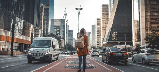 10000 шагов в день – путь к здоровью и красивой фигуре
