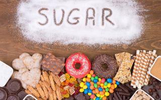 Сладкий яд – действительно ли сахар вреден?