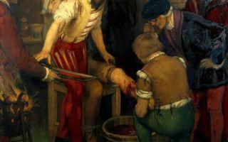 Самые глупые и опасные лекарства в истории медицины