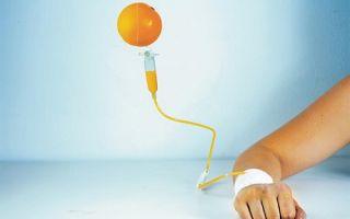 10 надежных способов повысить иммунитет