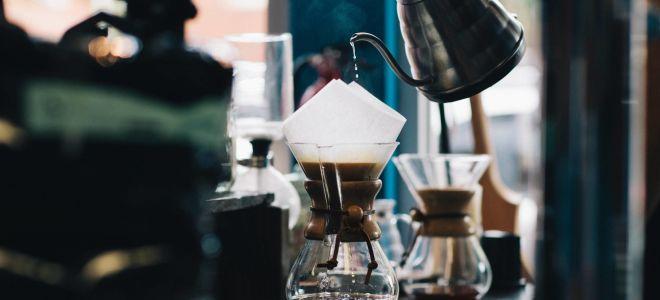 Преимущества употребления кофе. Кофе и аспекты здоровья