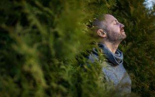 Дыхательные упражнения – укрепите диафрагму