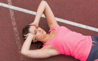 Как избавиться от головной боли и мигрени