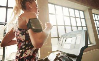 Домашняя беговая дорожка – какую выбрать?