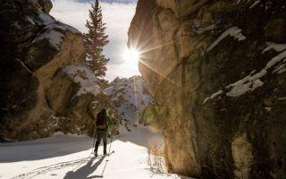 Думаете, где кататься на лыжах в Словакии? Лучшие места!
