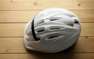 Шлем для скутера – почему он должен быть?