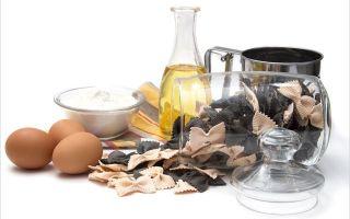 """6 удивительных фактов о """"здоровых"""" продуктах питания"""