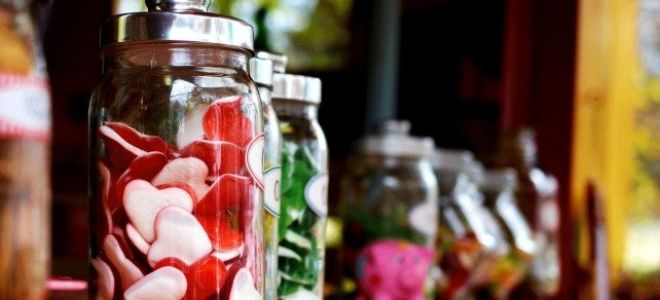 Как убрать сахар из рациона? Ознакомьтесь с нашими советами!