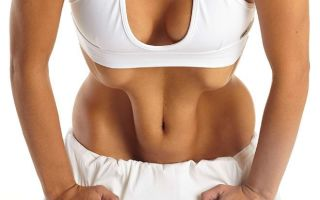 18 безумных испытаний для вашего тела